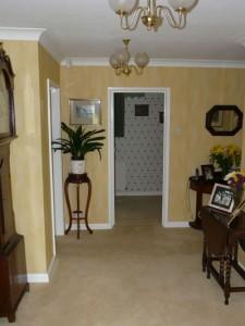 Entrance-Hall-1