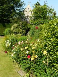 Rear-Gardens-8